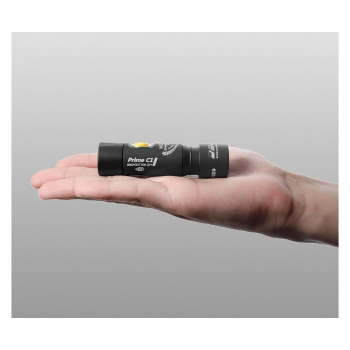 Armytek Prime C1 Magnet USB