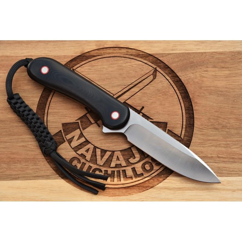 Civivi cuchillo Elementum